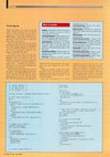 Atari ST User (Vol. 4, No. 02) - 53/140