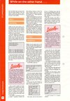 Atari ST User (Vol. 4, No. 02) - 67/140