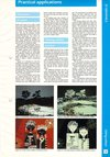 Atari ST User (Vol. 4, No. 02) - 68/140