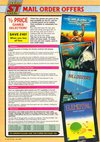 Atari ST User (Vol. 4, No. 02) - 75/140