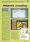 Atari ST User (Vol. 4, No. 02) - 80/140