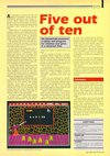 Atari ST User (Vol. 4, No. 02) - 88/140