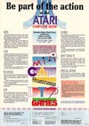 Atari ST User (Vol. 4, No. 02) - 89/140