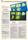 Atari ST User (Vol. 4, No. 02) - 91/140