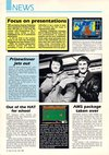Atari ST User (Vol. 4, No. 03) - 10/140