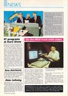 Atari ST User (Vol. 4, No. 03) - 12/140