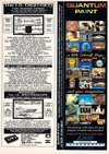 Atari ST User (Vol. 4, No. 03) - 13/140