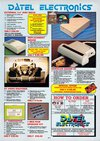 Atari ST User (Vol. 4, No. 03) - 17/140