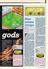 Atari ST User (Vol. 4, No. 03) - 21/140