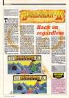 Atari ST User (Vol. 4, No. 03) - 22/140