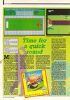 Atari ST User (Vol. 4, No. 03) - 26/140