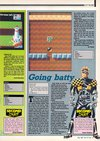 Atari ST User (Vol. 4, No. 03) - 27/140
