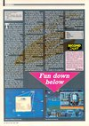 Atari ST User (Vol. 4, No. 03) - 30/140