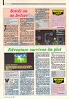 Atari ST User (Vol. 4, No. 03) - 32/140