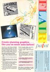 Atari ST User (Vol. 4, No. 03) - 50/140
