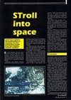 Atari ST User (Vol. 4, No. 03) - 51/140