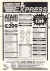 Atari ST User (Vol. 4, No. 03) - 58/140