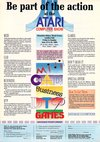 Atari ST User (Vol. 4, No. 03) - 8/140