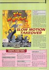 Atari ST User (Vol. 4, No. 03) - 83/140