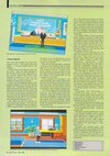 Atari ST User (Vol. 4, No. 03) - 84/140