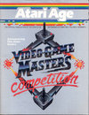 Atari Age issue Vol. 2, No. 3