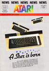 Atari News issue 83/08