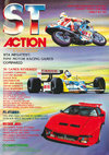 ST Action issue Issue 02
