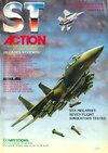 ST Action issue Issue 03