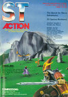 ST Action issue Issue 04