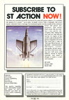 ST Action (Issue 04) - 82/84