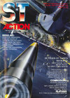 ST Action (Issue 05) - 1/92