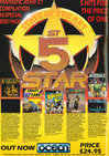 ST Action (Issue 05) - 92/92