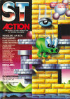 ST Action issue Issue 06