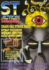 ST Action issue Issue 22