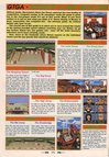 ST Action (Issue 23) - 46/92