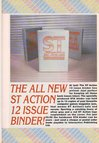ST Action (Issue 23) - 55/92