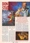 ST Action (Issue 23) - 74/92