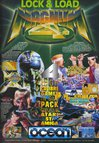 ST Action (Issue 23) - 91/92