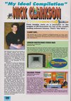 ST Action (Issue 55) - 36/68