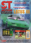ST Action (Issue 56) - 1/76