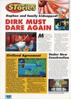 ST Action (Issue 56) - 12/76