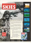 ST Action (Issue 56) - 32/76