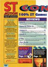 ST Action (Issue 56) - 4/76