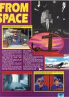 ST Action (Issue 56) - 47/76