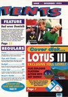 ST Action (Issue 56) - 5/76