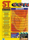 ST Action (Issue 57) - 4/68