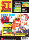 ST Action (Issue 59) - 1/68
