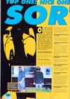 ST Action (Issue 59) - 38/68