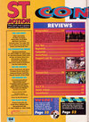 ST Action (Issue 59) - 4/68