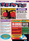 ST Action (Issue 59) - 5/68